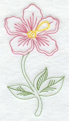 Machine Embroidery Designs at Embroidery Library! - Color Change - C8799
