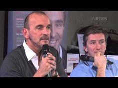 Les dimensions du deuil - Conférence intégrale (Evènement INREES) - YouTube