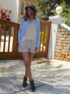 #workinggirl #style #classic #blogger #moda