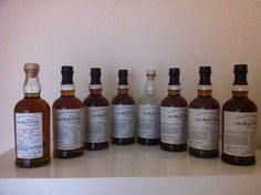 Just added Tun 1401 batch 8 to the collection, collection to date is complete!