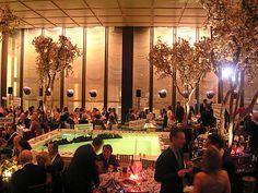 Four Seasons Hotel New York  57 E 57th Street,  New York, NY, 10022
