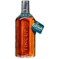 Tincup Colorado Whiskey 84 Proof 750ml