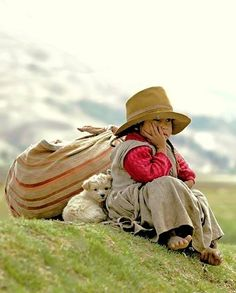 En sevdiğim dua: Allah'ım, beni her iki cihanda da mahcup etme. İbrahim Tenekeci