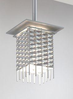 Hèmèra - Taku Micro-Suspension Led Fixtures, Pendant Light Fixtures, Chandelier, Pendants, Ceiling Lights, Lighting, Home Decor, Pendant Lights, Candelabra