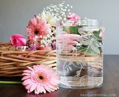Martha Stewart Crafts Etched Glass Vase (1024x833)
