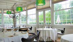 10 of the most amazing restaurants in Copenhagen for travel snobs