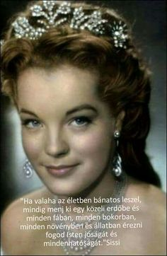 Romy Schneider – was an Austrian-born film actress. She played the central character of Empress Elisabeth of Austria in the Austrian Sissi trilogy. Alain Delon, Divas, Princesa Sissi, Sissi Film, Sarah Biasini, Empress Sissi, Actrices Hollywood, French Actress, Classic Beauty