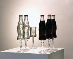 Lukáš Houdek: Cola