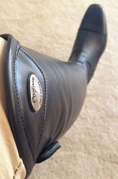 Parlantis boots  just got mine--obsessed!!