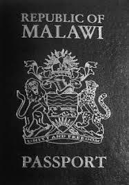 passport-malawi - R.a.s.b.c.
