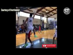 Kai Sotto Highlights vs Believe Prep Kai, Prepping, Highlights, Believe, Basketball Court, Sports, Hs Sports, Excercise, Hair Highlights