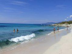 Der Norden von Korsika – eine Region voller Gegensätze