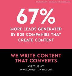 Marketing Calendar, Digital Marketing, Content Marketing Strategy, Blog Writing, Writing Services, Contents, Writer, Management, Template