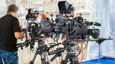10 elementów, od których zależy wycena produkcji video