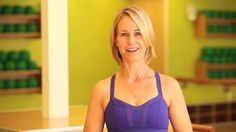 We hear this workout is tough.     What Is The Dailey Method? by Doug McIntosh. The Dailey Method® is a one hour full-body workout that was created over 10 years ago.  It combines core conditioning, stretching, orthopedic exercises, and ballet barre work. Doing the class three to four times per week will provide amazing results!