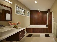 Bathroom Decorating Sets : House Decoration Ideas - Tropical ...