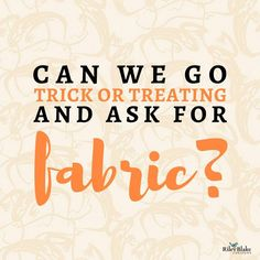 That would be a treat for me! Machine Embroidery Thread, Silk Ribbon Embroidery, Machine A Coudre Elna, Diy Pochette, Quilting Quotes, Quilting Tips, Sewing Humor, Sewing Quotes, Craft Quotes