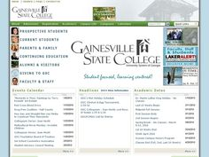 Gainesville State College