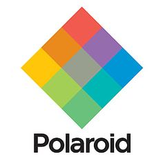 Famous for sure, good for Polaroid, but for any other company it would be a poor logo.