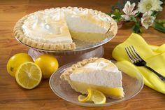 Como hacer un Pie de LimónPara la Masa:   - 100 g de mantequilla (2 cdas)  - 1/2 taza de azúcar flor, glas o impalpable (según el país)  - 1 huevo entero y una yema  - 1 3/4 de taza de harina con polvos de hornear, cernida (pasada por colador o cernidor)   Para el Relleno:   - 1 tarro de Leche condensada  - 1/2 taza de jugo de limón  - 2 cdtas de ralladura de limón  - 2 claras  - 6 cdas de azúcar granulada   Preparación:   1.- Juntar en un bol la mantequilla con el azúcar flor hasta…
