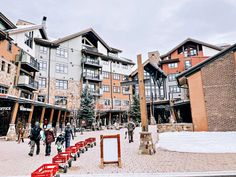 Best things to do in Steamboat in Winter - World to Wander Steamboat Springs Restaurants, Steamboat Springs Colorado, Colorado Resorts, Best Mexican Restaurants, Colorado Winter, Best Skis, Ski Season, Steamboats, Cross Country Skiing