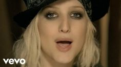 Music video by Ashlee Simpson performing L.O.V.E.. (C) 2005 Geffen Records