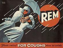Rem. ca. 1926