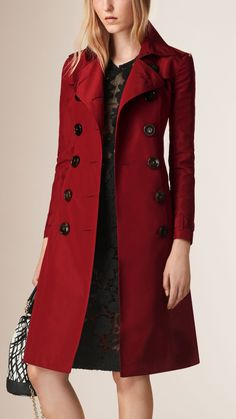 Trench Coats for Women Trench Coat Outfit, Trench Coat Style, Burberry Trench Coat, Trench Coats, Coats For Women, Jackets For Women, Creation Couture, Winter Coat, Autumn Winter Fashion