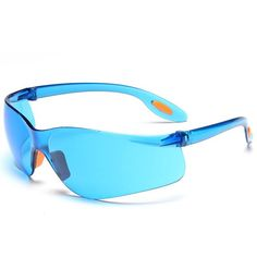 2017 new Cycling Polarized Glasses Riding Sports UV400 Protection MTB Bike Goggles Spectacles 5 color Eyewear Clear View