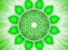 The unbeaten heart - Anahata http://powerthoughtsmeditationclub.com/unbeaten-heart-anahata/