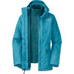 Cheap north face coats china