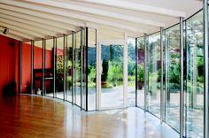 Zemendorf, Interior Design by Klaus-Jürgen Bauer Architekten My Design, Spaces, Interior Design, Room, Furniture, Home Decor, Architects, Nest Design, Bedroom