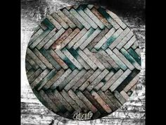 Myler - Unrefined (MTD Remix)