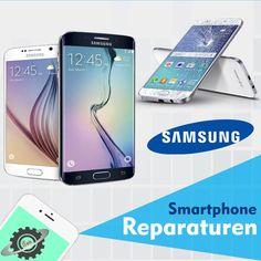 Samsung Express-Reparaturen #iphonereparatur #Zürich #Winterthur #samsungreparaturen #itek  www.i-tek.ch www.itekreparatur.ch