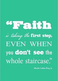 :) makes me smile; have faith.