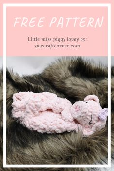 Disclaimer: This Post may contain affiliated links, clicking on those links do not cost you a penny, unless Striped Crochet Blanket, Crochet Blanket Patterns, Amigurumi Patterns, Baby Patterns, Crochet Lovey, Free Crochet, Crochet Toys, Crochet Round, Crochet For Kids