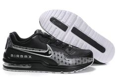 newest collection f4b1a eff44 Homme Chaussures Nike Air max 180 004 AIR MAX 87 H0492 - €66.99