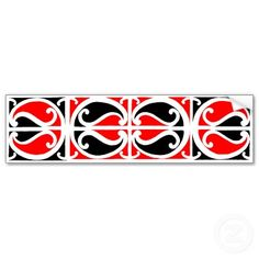 Shop Maori Kowhaiwhai Pattern 3 Sticker created by SolPacifico. Personalize it with photos & text or purchase as is! Maori Designs, Maori Tattoo Designs, Maori Tattoos, Maori Patterns, Graphic Patterns, Maori Symbols, Paisley, Tattoo Background, Polynesian Art