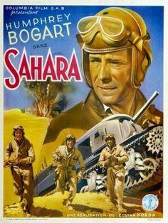 1943 movie posters Belgian | War Movies 1930-1949 - 100 Years of Movie Posters - 20