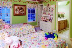 childrens play room childrens bed room sets artwork for children s rooms #Children'sRoom