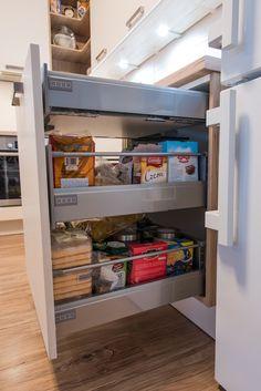 Top Freezer Refrigerator, French Door Refrigerator, French Doors, Kitchen Appliances, Studio, Eat, Home, Diy Kitchen Appliances, Home Appliances