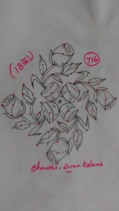 Rangoli Patterns, Rangoli Ideas, Rangoli Designs With Dots, Rangoli Designs Diwali, Rangoli Designs Images, Mehndi Art Designs, Rangoli With Dots, Beautiful Rangoli Designs, Simple Rangoli