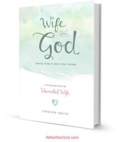 GIVEAWAY & Book Review: Wife After God! Winner chosen this Saturday, 9/14! Enter now!