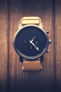 77b2534b79b 74 Best watches images