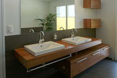 furniture collections - small bathroom tips small bathroom remodeling ...