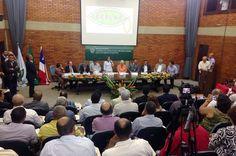 Comissão de Agricultura discute fortalecimento da lavoura do cacau e falta de investimentos na Ceplac — Senado Federal - Portal de Notícias