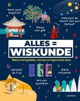 bol.com | Zoekresultaten voor 'alles = wiskunde' Penguin Facts, Prime Numbers, Number Sequence, Math Challenge, What's The Point, Weird Facts, Crazy Facts, Math Skills, Brain Teasers