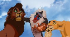 There are lions of end of the first part and begining of the sacond part TLK. Characters and colors by Disney, Do you still think that there is same lion? Kopa and Kiara Lion King Simba's Pride, The Lion King 1994, Lion King Fan Art, Lion King Movie, Disney Lion King, King 3, Hakuna Matata, Lion Kingdom, Kiara And Kovu