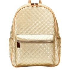 Pre-owned Consuela 7224 Backpack (16.785 RUB) ❤ liked on Polyvore featuring bags, backpacks, backpack, backpack bags, genuine leather backpack, preowned bags, leather backpack bag and beige backpack