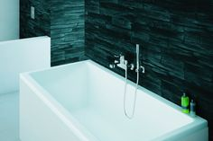 Die besten bilder von grohe showers bathroom und bathroom ideas